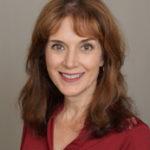 Carrie Vanston