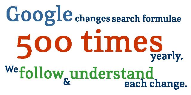 slide google 500x