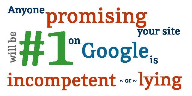 slide google promise