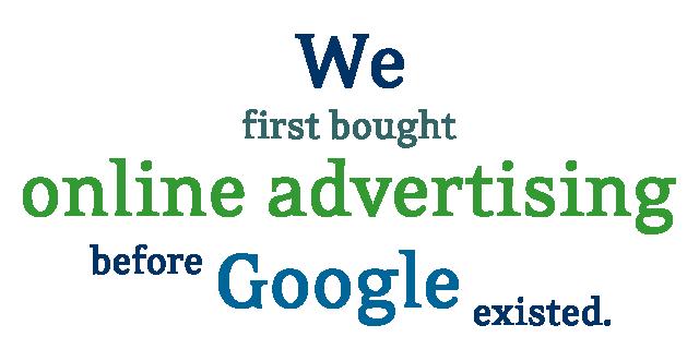slide online advertising